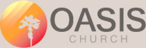 Oasis Church - Ormond Beach